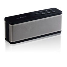 YM-Z38 4.0 Bluetooth 6 to 8 hours Hand-free Calls Portable Wireless Good Sound Small Bluetooth Speaker