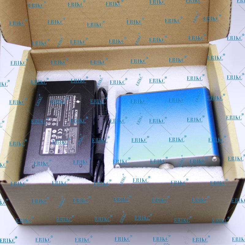 ERIKC Injector Nozzle Tester E1024032 Common Rail Diesel Injector Nozzle Testing Equipment (14)