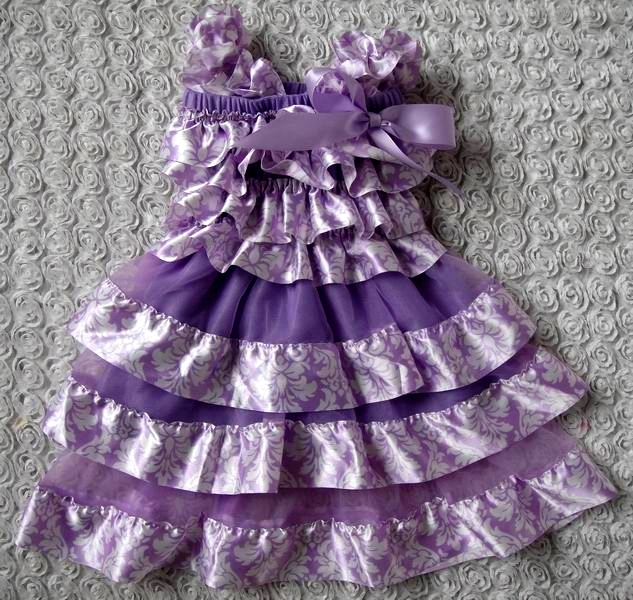 Hot Sell Fall Toddler Dresses Princess Sofia Birthday dress KP-PID009<br><br>Aliexpress