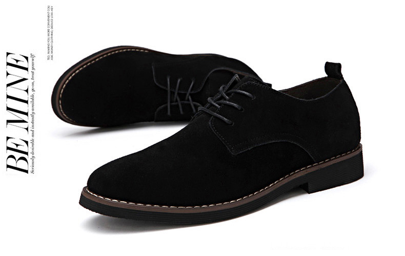 men shoes (29)