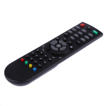Twin Tuner Freeview Remote Control RECORDER PVR Box Replacement Freeview Remote Control For GOODMANS GD11FVRSD32(China)