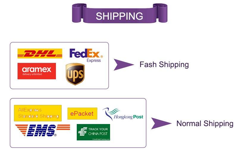 3-shipping