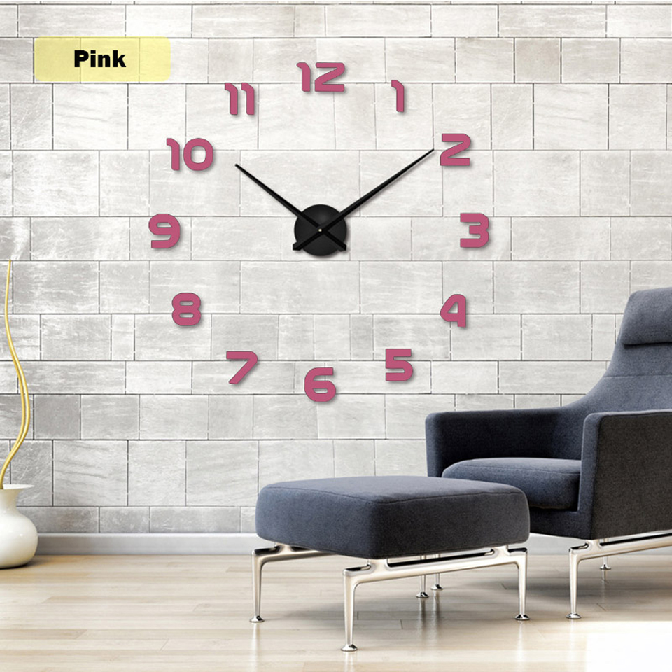 002-Pink