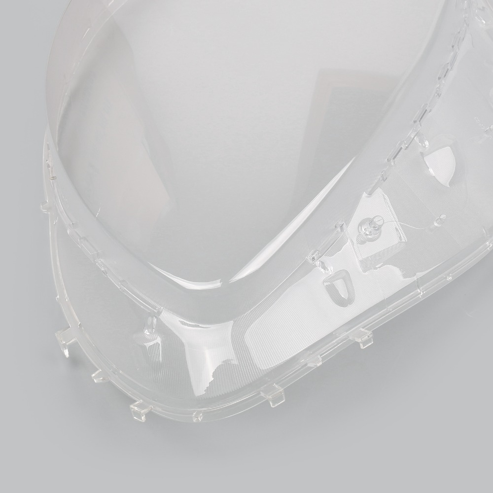 C116-048-Clear-5