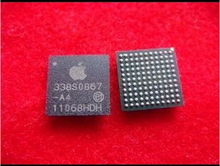 For iPhone 4 power IC 338S0867 or 338S0874 power management unit