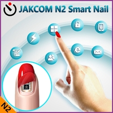 Jakcom N2 Smart Nail New Product Of Stands As For Garmin Nuvi 2460 Headphone Stand Wood Roku Tv