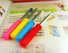 24PCS Screwdriver design novelty pen gift souvenirs kids birthday party supply baby shower favors baptism gift(China)