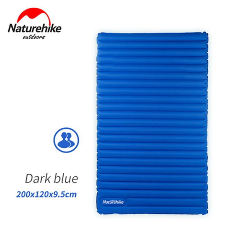 Dark blue S