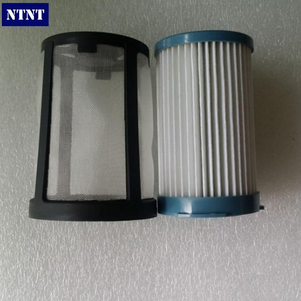 NTNT New 1 piece Vacuum Cleaner HEPA Filter For Electrolux  Ergoeasy ZTI7635/ZTF7660IW SL241H  ZTF7610EL<br><br>Aliexpress