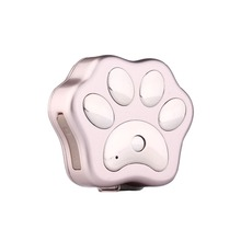 WCDMA 3G Mini dog GPS Tracker For Kids Elderly Cars Pet Portable and Waterproof Free Platform