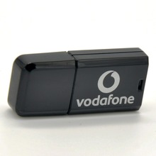 Vodafone RaLink RT3070 150Mbps 802.11n Mini Wireless Nano USB WiFi Adapter Wi Fi Dongle for Windows 7/8/10