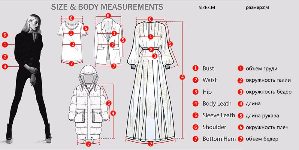 Siskakia mody młodzieżowej Letnie nastolatek dziewczyny Playsuit Przebrania paski patchwork slim fit krótkie elegancki 100% bawełna odzież różowy 30