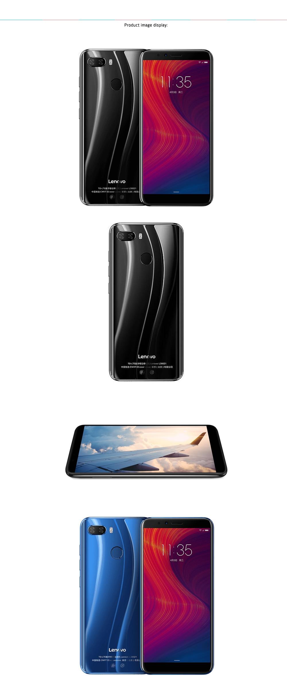 Lenovo-K5-Play_08