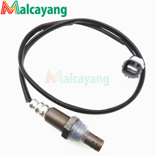Car Accessories 89465-42090 Downstream Oxygen Sensor O2 Sensor for 2001-2003 2002 Toyota RAV4 8946542090 89465 42090