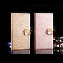 Buy Flip Case Sony Xperia XA Dual F3113 Luxury PU Leather Wallet Phone Cases Sony Xperia XA1 G3112 G3116 card holder for $1.50 in AliExpress store