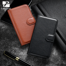 Mobile Phone Cases Covers For Huawei Nexus 6P Nexus6P 5.7 inch American/Global model Lichee Wallet Leather Housing Bag Sheath