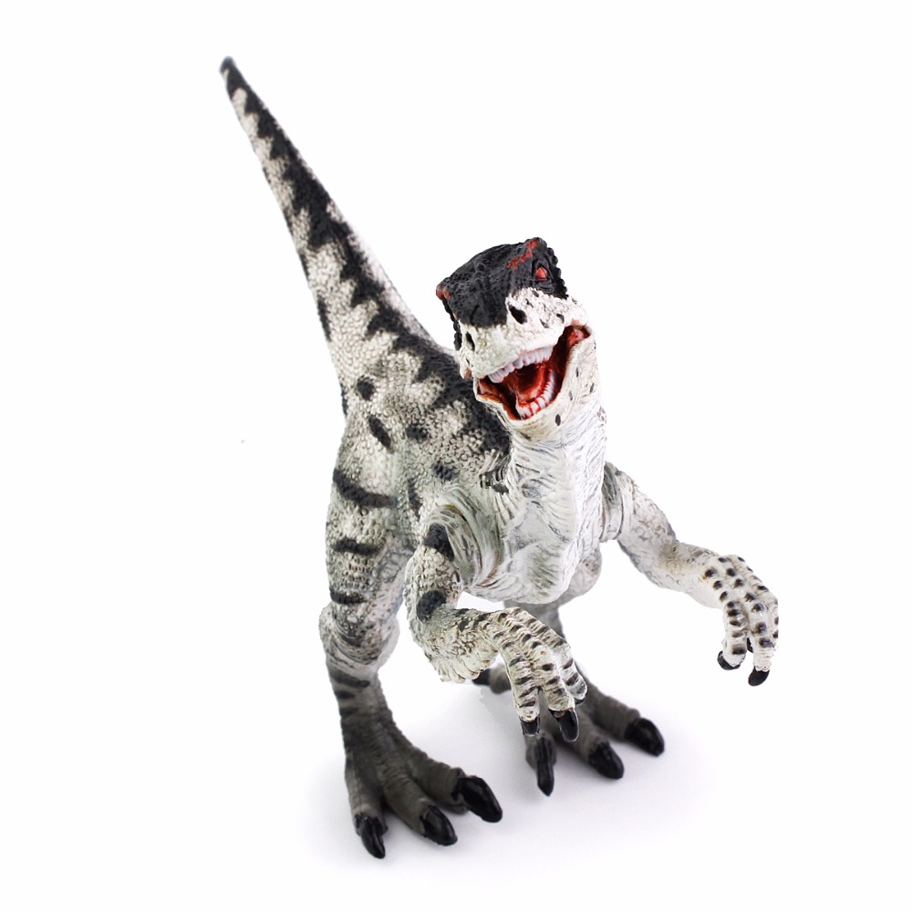 Wiben-Jurassic-Velociraptor-Dinosaur-Action-Toy-Figures-Animal-Model-Collection-Learning-Educational-Kids-Birthday-Boy-Gift(3)