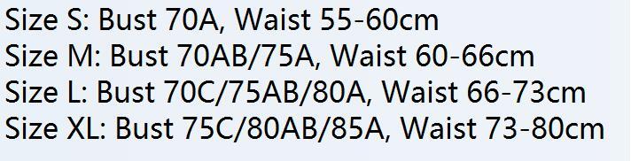 DB24179 Neon Genesis Evangelion-22