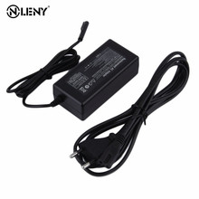 ONLENY High Quality 12V 2.58A 36W AC Wall Charger Adapter Power Supply for Microsoft Windows Surface Pro 3 Tablet EU US Plug HOT