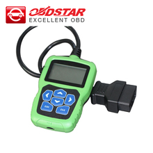 Hot Original OBDSTAR F108 PSA PIN CODE Reading and Key Programming Tool for Peugeot /Citroen /DS Free Shipping