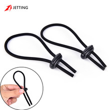 1 PCS Male Penis Extender Toys Penis Enlargerment Adjustable Cock Rings for Men Shop Time Delay Ejaculation