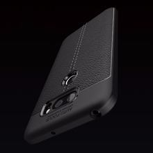 Buy Soft TPU Leather Carbon Fiber Cover LG V30 Case Anti-Knock Shockproof Armor Case LG V30 Cover Ultra Slim Luxury Brand for $3.19 in AliExpress store