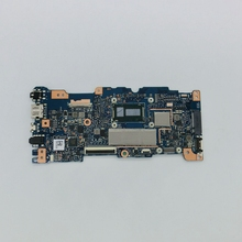 Buy free NEW original UX305FA Laptop motherboard MAIN BOARD mainboard REV 2.0 5Y10 CPU 8GB memory 100% Tested Working for $145.89 in AliExpress store