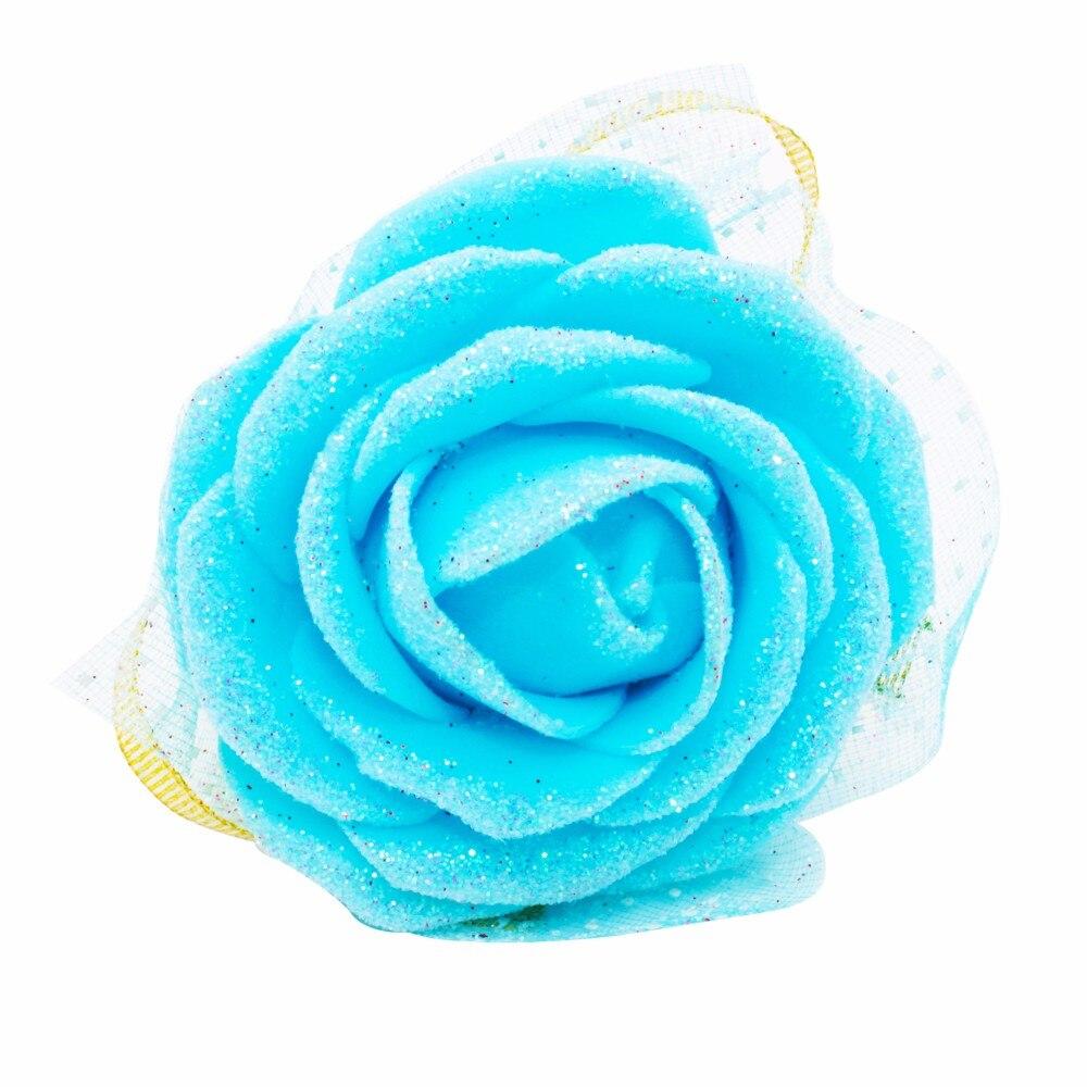 blue16