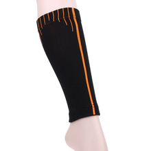 2pcs Sports Safety Ankle Support Strong Ankle Band Bandage Elastic Brace Guard Support Sport Fitness Gym Foot Wrap Protection