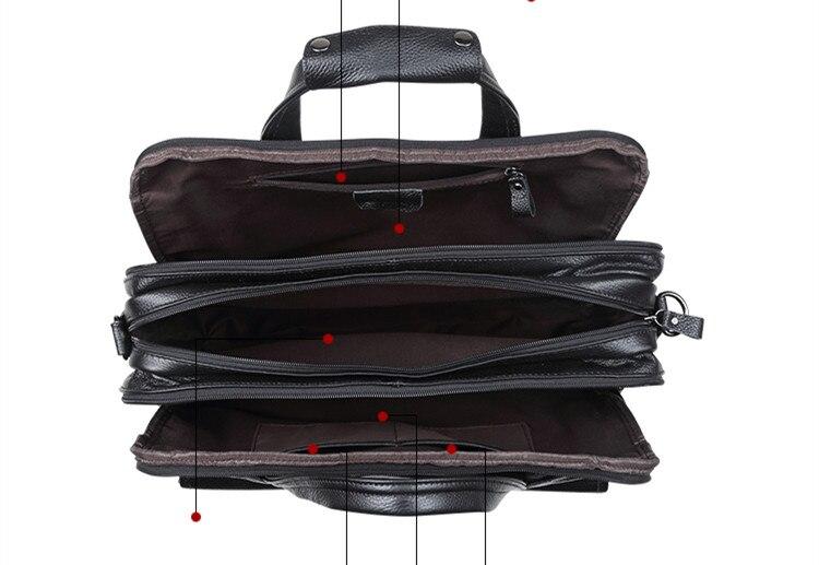 men handbags (7)