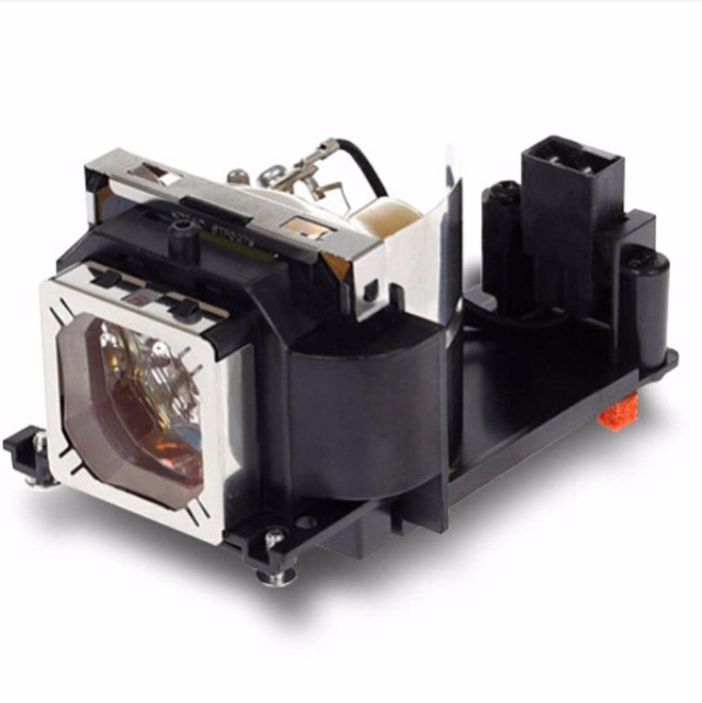 POA-LMP123 Replacement Projector Lamp with Housing for SANYO PLC-XW60<br>