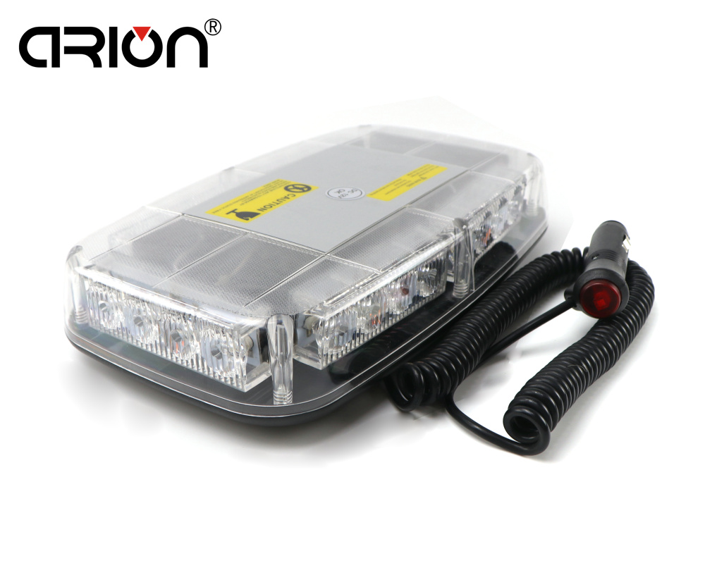Super Bright 12V 24 LED High power led strobe light Red White Blue Amber lamp flash Warning Emergency Vehicle Lightbar Lamp(China (Mainland))