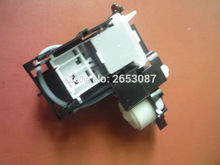 New and original pump assembly capping station for EPSON R260/R270/L801/R285/R280 Artisan Pump Assembly INK SYSTEM ASSY(China)