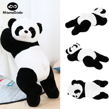 Stuffed Toys Cute panda toys new design big size toys for children girls toy creative gifts birthday gifts wholesale appease