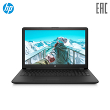 "Ноутбук HP 15-bw025ur 15.6 ""/A4-9120/4 ГБ/500 ГБ/Radeon R3/noodd/DOS /черный (1ZK18EA)(Russian Federation)"