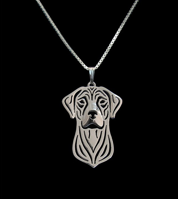 SALE Personalized Dog Necklace Bar Jewelry Engraved Custom Memorial Gift Pet Necklace Layered Bar Christmas Gift for friends