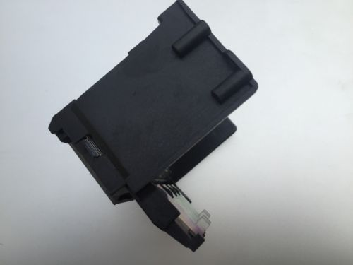 CB863-80013A Print Head FOR HP 932 933 ink cartridgs 6100 6600 7110 7610 6700<br>