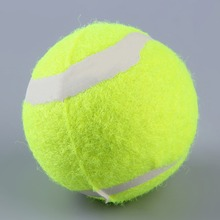 Promotion Pet Dog Tennis Ball Petsport Thrower Chucker Launcher Play Toy Support Drop Shipping Well Sell Free Shipping(China)