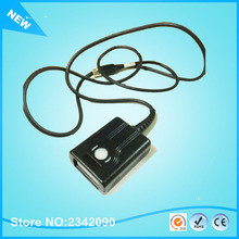 Free Shipping for Mobile POS PDA and Smartphone 2D barcode scanner module(China)