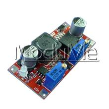 DC-DC LM2596 Step-down Adjustable Power Supply Module CC-CV LED Driver