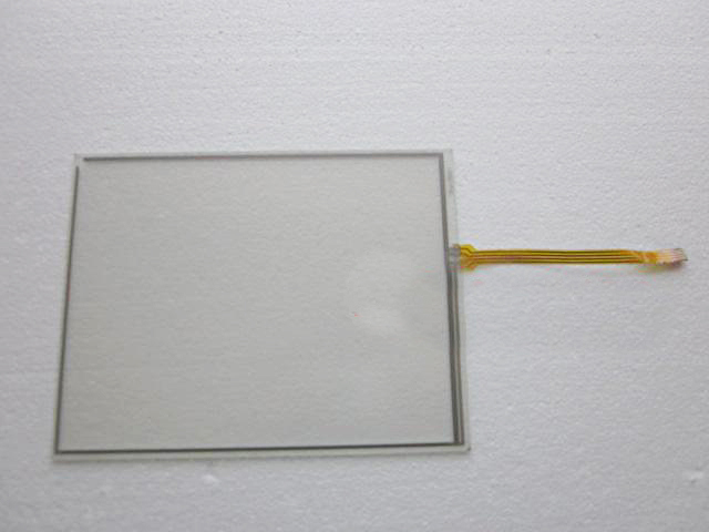 XBTGT5230 Magelis Touch Glass Panel 10.4 Compatible<br>