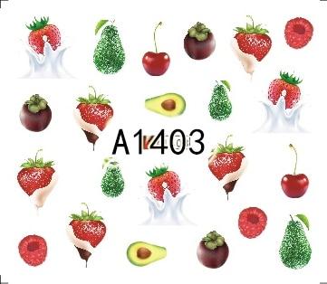 A1403