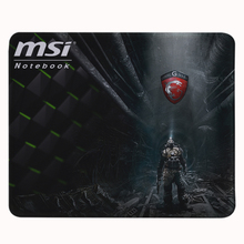 MSI Mouse Pad Hot Sales Mousepads Best Gaming Mouse Pad Gamer Padmouse Popular Large Personalized Mouse Pads Keyboard Pad