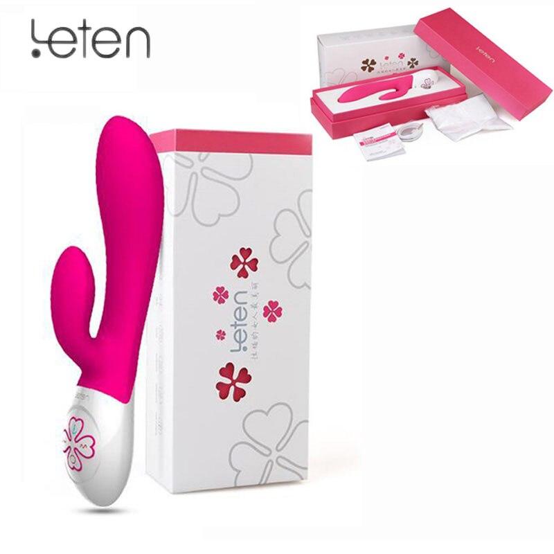 NEW G-spot Clitoris Stimulator Female Masturbator 4 Motor 10 Mode Dildo Vibrator USB Charge Waterproof Silicone Adult Sex Toys<br><br>Aliexpress