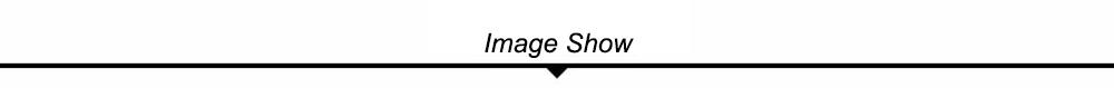 Image Show