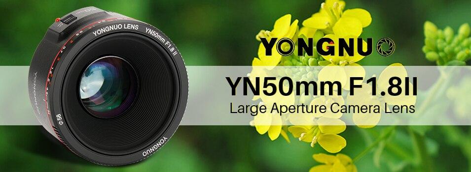 YN50mm-f1.8IIjpg