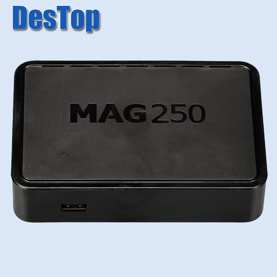 MAG250-8