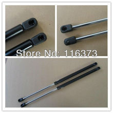 "A pair  15.98"" Gas Shock Support Strut Cylinder Spring Lift Arms  60lbs"