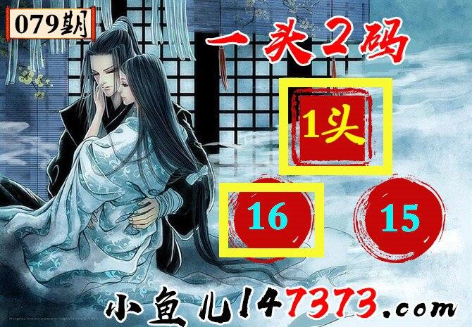 HTB1di41a1H2gK0jSZFEq6AqMpXay.jpg (670×465)