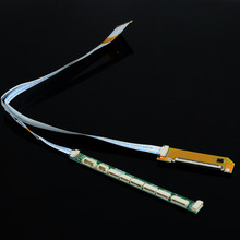 "LCD Converter Cable for 15.6"" LED screen to CCFL display for Acer ASPIRE 5552(China)"
